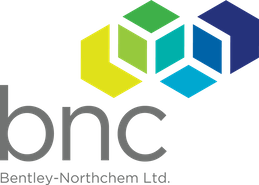 Bentley-Northchem